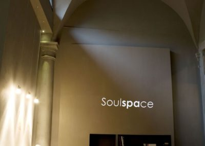 Soulspace