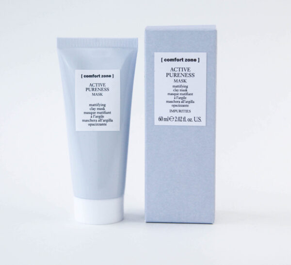 Active-Pureness-Mask